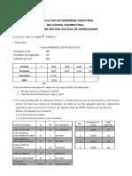 Balotario Examen final UPN getaop(1)