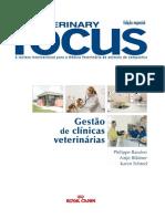 Veterinary Focus - 2009 - SP1.pt