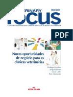 Veterinary Focus - 2011 - SP1.pt