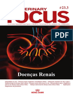 Veterinary Focus - 2013 - 23.3.pt