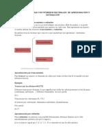 CLASE 4 PROBLEMAS CON REDONDEO NÚMERO DECIMALES