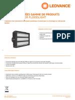 GPS01_3653899_ECO_HIGH_POWER_FLOODLIGHT__EU-E_