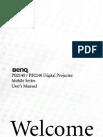 PB2240-en