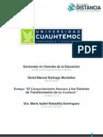 ACH_1.2 David Manuel Buitrago Montañez