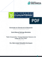 ACH_1.3 David Manuel Buitrago Montañez