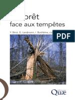 extrait_la-foret-face-aux-tempetes