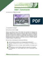 COE_U1_Actividad_1_La_Comunicacion_SC