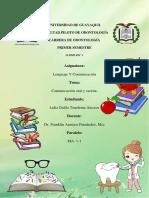 TRABAJO AUTÓNOMO 3_comunicacion_oral_y_escrita