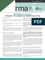 Infarma_Citicolina_vol5_num3