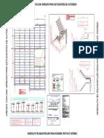 Estructural Vivienda 100m2V2013-Model2