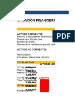 Plantilla de EEFF CAA (1)