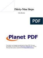 The_Thirty-Nine_Steps_T