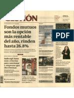 Diario Gęstión 09.07.2021