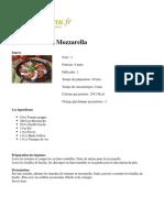 Recette-Salade-Tomates-Mozzarella-5242891