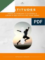 e-Book-8-Atitudes-para-Alcancar-o-Sucesso