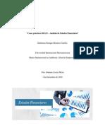 Casos Practicos DD123 Analisis de Estad