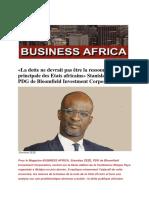 Interview_de_M_ZEZE_Business_Africa_1625522452
