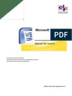 ManualWordBasico2010