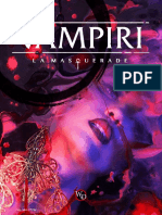 Vampiri La Masquerade 5a Edizione 1.2 x50quu 60e742acae5c7 e (1)