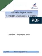 AFGC-Francis-Barre-27-06-2013