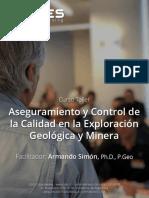 178_qaqc-exploracion-geologica