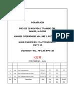 PP-AAA-PP1-128-FR