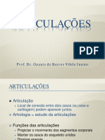 articulacoescinesiologia