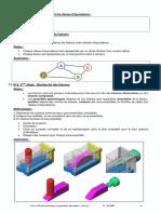 Chapitre 1_ Liaisons mécaniques _Partie 3
