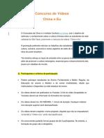 1 - Regulamento-China-e-Eu
