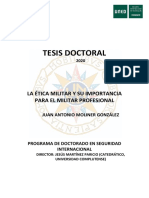 MOLINER_GONZALEZ_JUAN_ANTONIO_Tesis etica militar