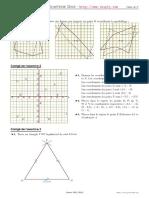exercice-geometrie-5eme-1-corrige (1)