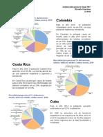 21-0926 Analisis Indicadores de Salud