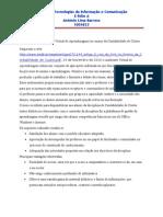 Efolio a Antonio-lima Barroso