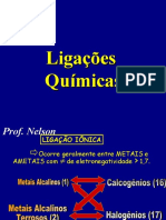 Resumo_Ligacoes_Redox