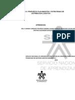 evidencia-6-propuesta-plan-maestro-y-estrategias-de-distribucion-logistica