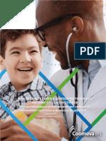 Plan de Crisis Vacunacion Covid19 Coomeva Eps
