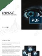 Material Informativo BrainLAB 1