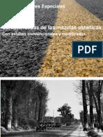 01.-Propiedades de Las Mezclas Asfálticas 2020 (1)