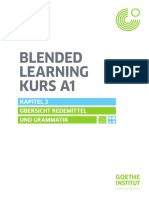 Blended_LearningA1_K2_GR-RM_Rueckschau_DE