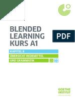 Blended_LearningA1_K8_GR-RM_Rueckschau_DE (1)