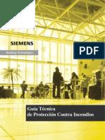 GUIA TECNICA SIEMENS PCI