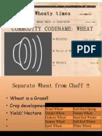 Grp3 Wheat
