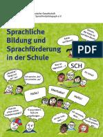 Sprachfoerderung_in_der_Schule