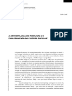A_ANTROPOLOGIA_EM_PORTUGAL
