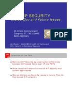 1222-23c3_SIPsecurity_JanSeedorf_slides