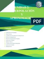 2_interpolacion