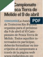 El Correo Gallego (16-03-2011)0001