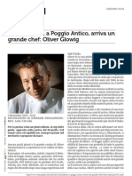 www.viniesapori.net-a-montalcino-a-poggio-antico-arriva-un-grande-chef-oliver-glowig[1]