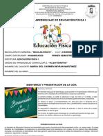Guía de Aprendizaje de Educación Física i Uac 2 (1)
