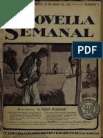 A Novela Semanal - 019615-03_completo